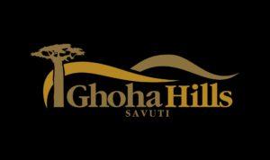 Ghoha Hills